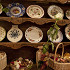 Ресторан Piccolino - фотография 8
