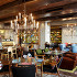 Ресторан Double Dutch - фотография 12