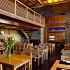 Ресторан Сейджи - фотография 3