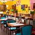 Ресторан Вареничная №1 - фотография 15