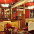 Ресторан Императрица - фотография 6 - Бар
