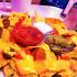 Ресторан Beverly Hills Diner - фотография 19