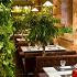 Ресторан Оливетта - фотография 46