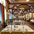 Ресторан Kaisar - фотография 7