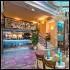Ресторан Аквариум - фотография 15 - Вид на бар.