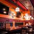 Ресторан Daddy Pub - фотография 10