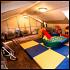 Ресторан La Serenata - фотография 13 - Детская комната