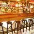 Ресторан Beer House - фотография 7