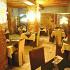 Ресторан Итальянский дворик. Третий - фотография 4