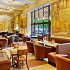 Ресторан Grand Café - фотография 9