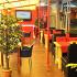 Ресторан 01 - фотография 22
