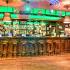Ресторан Тель-Авив - фотография 30