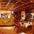 Ресторан У Бильбо - фотография 9