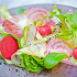 Ресторан Антрекот - фотография 25 - летние блюда