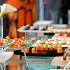 Ресторан Smart Catering - фотография 2