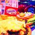 Ресторан Beverly Hills Diner - фотография 18