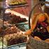 Ресторан Шоколадное ателье - фотография 5