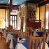 Ресторан Шангшунг - фотография 11