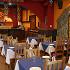 Ресторан Шангшунг - фотография 19