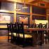 Ресторан Зер гут - фотография 1