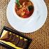 Ресторан Лебединое озеро - фотография 25