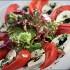 Ресторан Fidelio - фотография 11