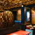 Ресторан География - фотография 9
