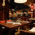 Ресторан Мачо-гриль - фотография 10