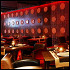 Ресторан Индабар - фотография 19