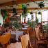Ресторан Алтай - фотография 10