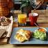 Ресторан Coffeebulka  - фотография 3