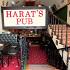 Ресторан Harat's - фотография 8