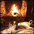 Ресторан ЦДЛ - фотография 6
