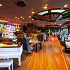Ресторан Лодка - фотография 24 - Основной зал