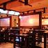 Ресторан Нияма - фотография 8