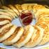 Ресторан Хлеб & Кофе - фотография 5