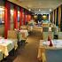 Ресторан Tennispark - фотография 1 - Галерея ресторана на 50 гостей