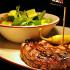 Ресторан Torro Grill - фотография 8 - Рибай!