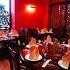 Ресторан Храм дракона - фотография 10