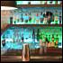 Ресторан I Want Cafe - фотография 10 - Бар I WANT cafe
