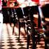Ресторан La bottega - фотография 10