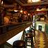 Ресторан Beer House - фотография 2