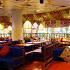 Ресторан Восток Story - фотография 2 - Второй этаж ресторана.