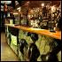"""Ресторан Замок в долине - фотография 2 - Развлекательный комплекс """"Замок в долине"""". Бар."""
