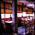 Ресторан 01 - фотография 1