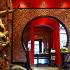 Ресторан Храм дракона - фотография 9