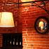Ресторан Бутчер - фотография 22