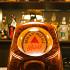 Ресторан Union Jack - фотография 3 - Bass