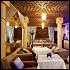 Ресторан Latakia - фотография 4