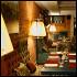 Ресторан Whisky Rooms - фотография 10 - ресторан